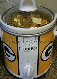 best 25 canned yams ideas on yam casserole can yams