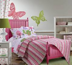 Girls Twin Princess Bed by Bedroom Bedding Pink Twin Princess Coral Fleece Wedding Gift