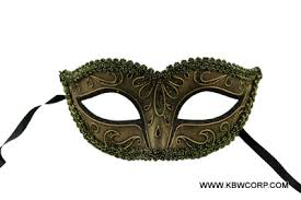 venetian mask assorted small venetian mask abracadabranyc