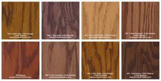laminate flooring vs hardwood hardwood floor stain color chart rhodes hardwood flooring