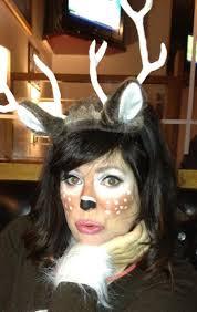 Deer Head Halloween Costume 137 Halloween Ideas Images Halloween Ideas