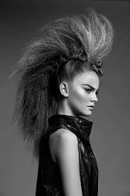 hairshow guide for hair styles 240 best hair inspirations out of this world images on pinterest