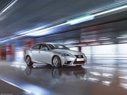 lexus is jalopnik unveiled 2014 lexus is