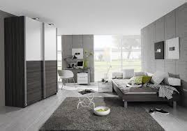 modernes jugendzimmer haus renovierung mit modernem innenarchitektur ehrfürchtiges