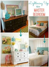 happy bedroom lightening up the master bedroom with paint how to paint like a