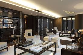 One Hyde Park Floor Plans Casa Forma Design Portfolio One Hyde Park Knightsbridge