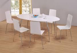 Ikea Kitchen Tables Countryside Ikea Kitchen Industrial Ranarp - Ikea white kitchen table