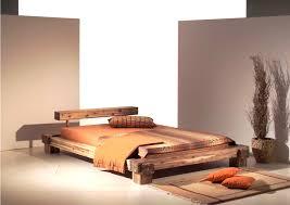 Schlafzimmer Komplett Lederbett Betten Kaufen Schweiz Con Designer Bett Everlast Bei Nativo Möbel