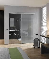 Top Rated Sliding Patio Doors Glass Sliding Door Gallery Of Epic Sliding Glass Doors R39 On