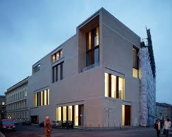 Gallery Building U0027am Kupfergraben 10 U0027 In Berlin David