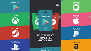 play egift egift wallet free gift cards android apps on play