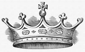 queen crown drawing free download clip art free clip art on