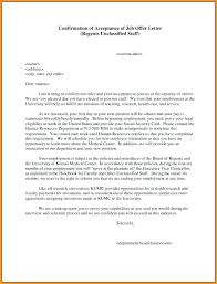 company offer letter template offer letter template company offer letter format in job offer