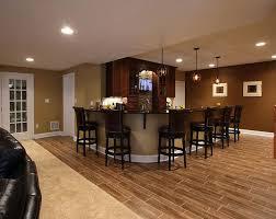 flooring basement best 20 basement inspiration ideas on pinterest basements
