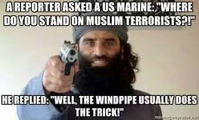 Islamic Memes - margo s politically incorrect a collection of anti radical