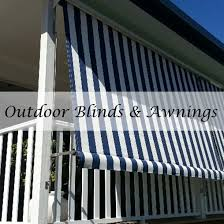 elegant and reliable curtains on the gold coast