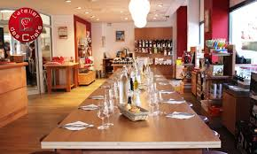 cours de cuisine pour 2 l atelier des chefs jusqu à 44 strasbourg grand est groupon