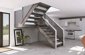 New Stairs Design Step Designs New Staircase Step Designs