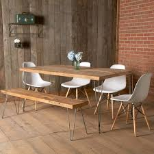 modern dining room table and chairs picturesque 53 fresh mid century dining table and chairs images home