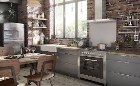 cuisine style indus cuisine style indus castorama