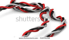 wires isolated stock images royalty free images u0026 vectors