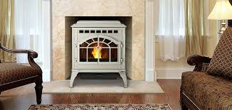 Pellet Stove Fireplace Insert Reviews by Mt Vernon Ae Pellet Stove Quadra Fire