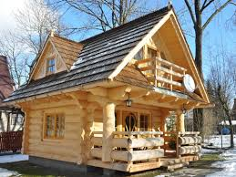 small log cabin plans floor plans the little log house company