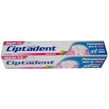 Pasta Gigi Colgate colgate toothpastepasta gigi 180g 2 pcs daftar harga