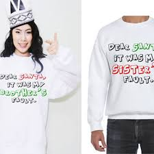 sweater sayings best sweater sayings products on wanelo