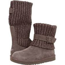womens ugg lo pro boot chestnut 108 best ugg images on boots winter