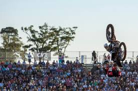 freestyle motocross deaths taka higashino wins x games motox freestyle gold