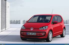 volkswagen up 2012 ausmotive com volkswagen up u2013 2012 world car of the year