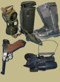 german wwii collectibles price guide militaryitems