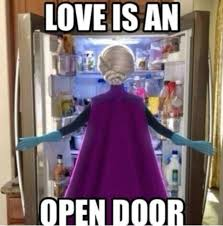 Disney Frozen Meme - favorite disney frozen memes cambio photo gallery picmia