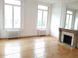 location appartement 3 chambres location appartement 3 pièces 77 m à lille square habitat
