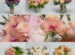s day delivery sunday flower delivery luxury flowers for s day delivery