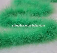 turkey feather boa cheap flats turkey feather boa scarf for clothing accessories