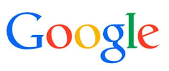 design a google logo online 7 facts about the infamous the google logo and it s design history