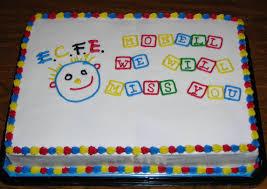 rectangle cake decorating ideas streamrr com