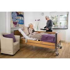 Hospital Couch Bed Hospital Bed Rental Rent Hospital Bed Hospital Bed Hire