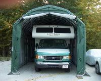 style garages u0026 shelters