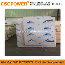 cold storage room design cold storage room design suppliers and