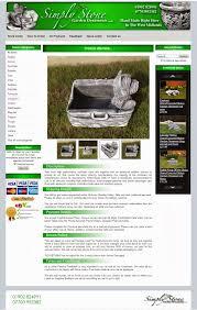 Listing Templates Ebay Template Design