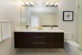 Bathroom Vanities 2 Sinks Fresh 2 Sink Bathroom Vanity Hd Bathroom Ideas