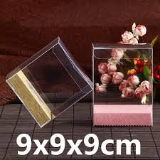 where to buy boxes for presents compare prices on boxes for birthday presents online shopping buy