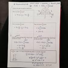 calculus ab design and architecture senior high ms hernandez