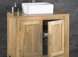 Best Bathroom Basin And Cabinet Contemporary Home Decorating - Bathroom basin and cabinet 2