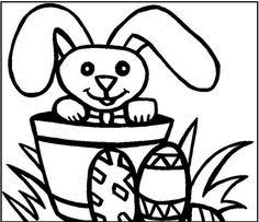 basket coloring pages coloring kids