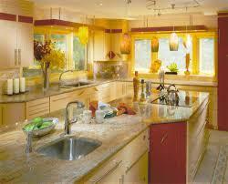 kitchen themes unique kitchen decorations the extensive world of kitchen decor