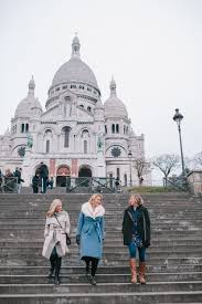 flytographer lauren u0027s guide to paris